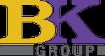 rsz_1bk_group
